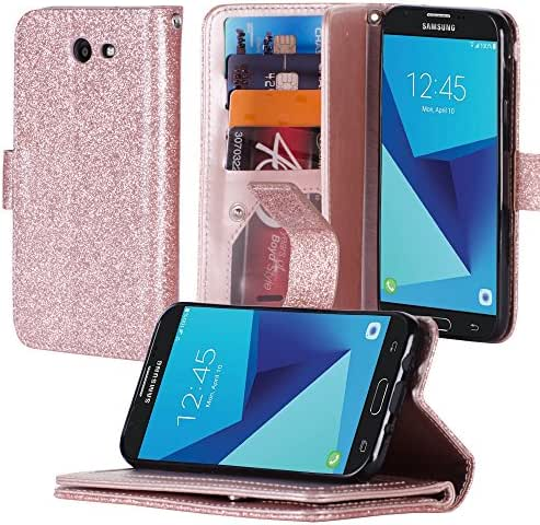 Mua Code unlock iphone 6 usa trên Amazon chính hãng giá rẻ   Fado vn