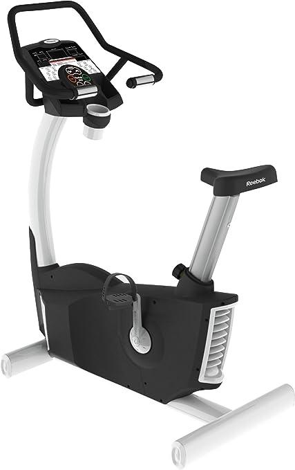 Reebok b9.5 Momentum Upright Bicicleta: Amazon.es: Deportes y aire libre