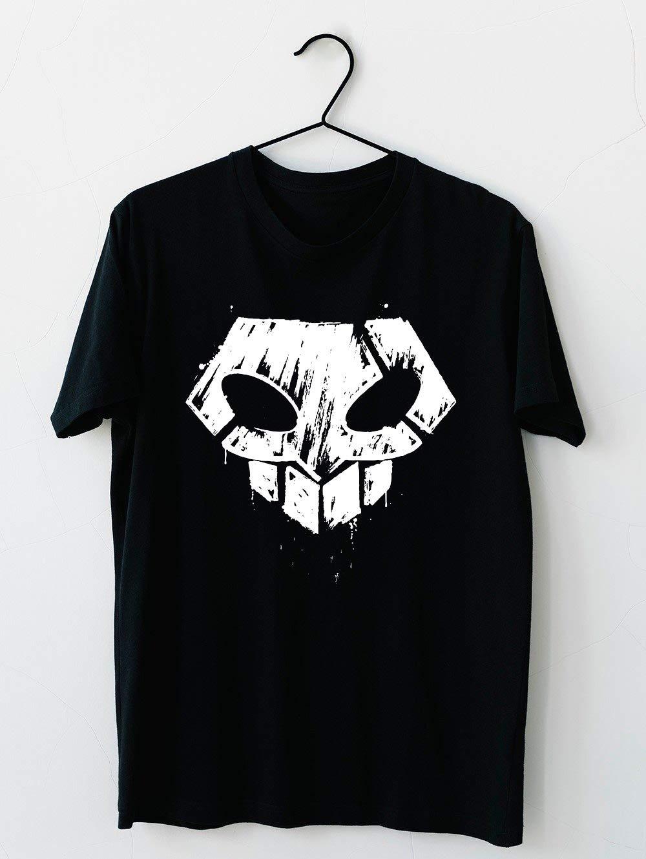 Bleach T Shirt 69 T Shirt For Unisex