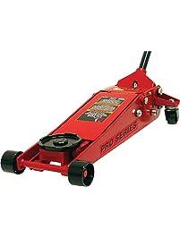 Amazon Com Floor Jacks Vehicle Lifts Hoists Amp Jacks