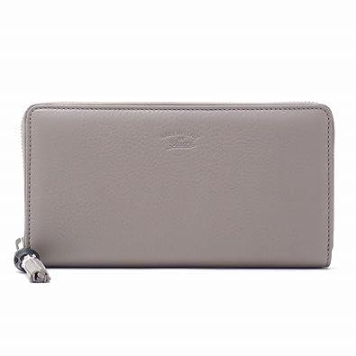 d9801a0ef121 グッチ 財布 メンズ 長財布 レディース バンブー タッセル 307984-A7M0N-1419 [アウトレット品