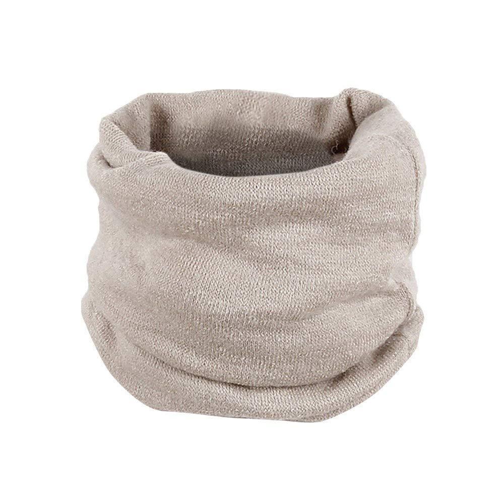 NAME IT Baby Boys Neckerchief One Size