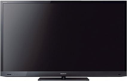 Sony KDL55EX720 - Televisión HD, pantalla LCD, 55 pulgadas, 3D: Amazon.es: Electrónica