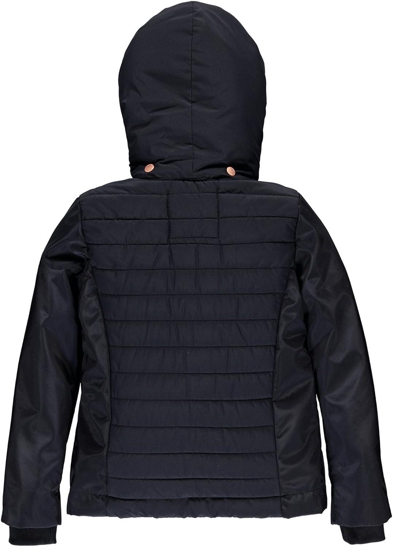 Bench M/ädchen Hybrid Jacket Jacke