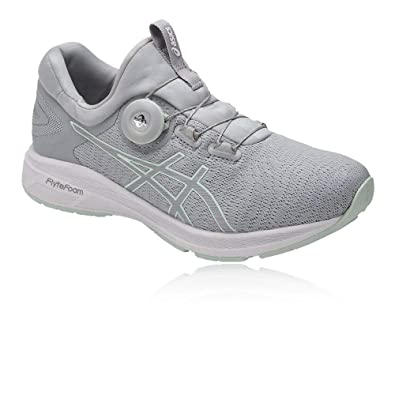 1505a07fd6c46 ASICS Women s Dynamis Training Shoes  Amazon.co.uk  Shoes   Bags