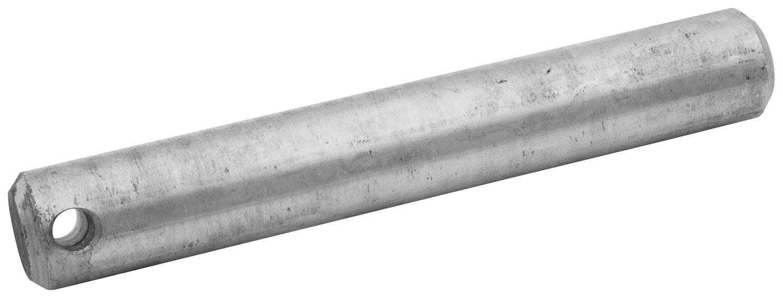 Allstar ALL68163 10-Bolt 8.2 Ring Gear Mini-Spool Replacement Cross Pin for GM
