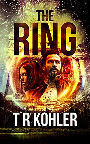 The Ring: A Suspense Thriller