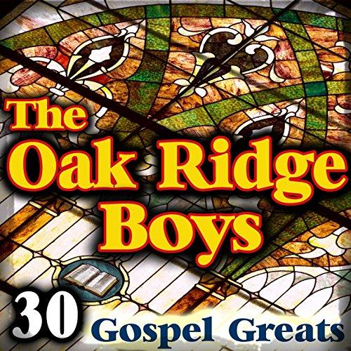 30 Gospel Greats