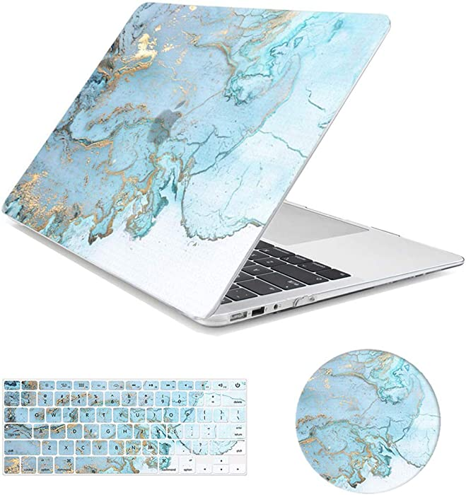 The Best Dragonfly 13 Inch Apple Laptop Cover