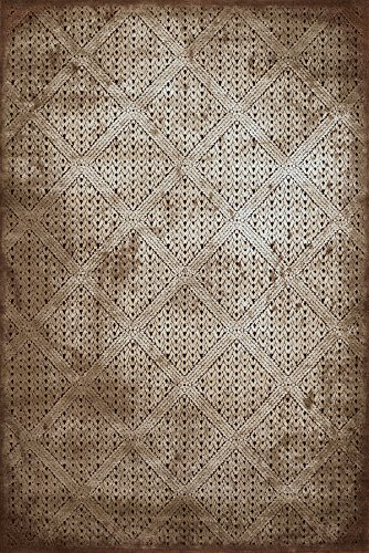 Devonshire 6 Light (United Weavers of America  Devonshire Area Rug, 7'10