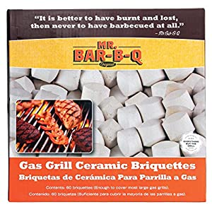 Lava Rock For Gas Grill