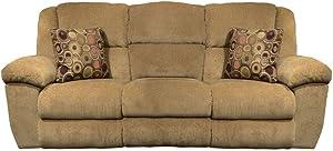 Catnapper Transformer Ultimate, Reclining Sofa