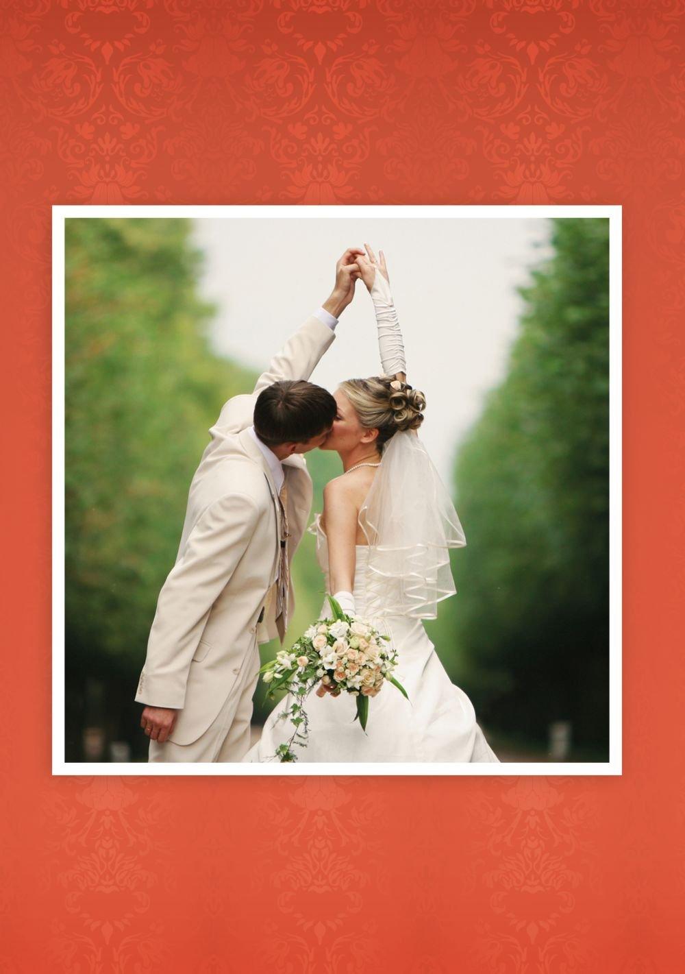 Kartenparadies Danksagung für Hochzeitsgeschenke Hochzeit Danke Eheversprechen, hochwertige Danksagungskarte Hochzeitsglückwünsche Hochzeitsglückwünsche Hochzeitsglückwünsche inklusive Umschläge   20 Karten - (Format  105x148 mm) Farbe  Orange B01MTBL4LO | Um Sowohl Die Qualität 38e57f