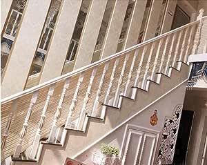 Mitef - Red de seguridad anticaída para escaleras de balcón, patio, valla de malla para niños, mascotas, juguetes, beige, café, negro, varios tamaños opcionales beige beige Talla:0.8x1m/2.6x3.2ft: Amazon.es: Bebé