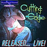 Released...Live!