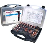 Hypertherm Powermax45 CSA Essential Handheld Cutting Consumable kit
