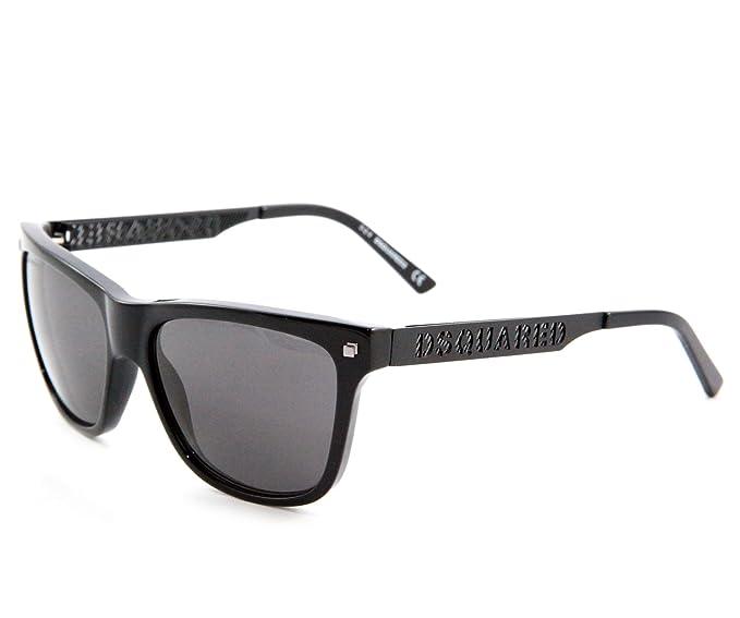 Dsquared - Gafas de sol - para hombre DQS 136/01A Talla ...