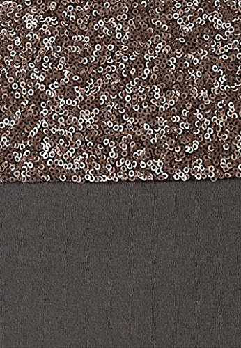 Size Maniche Oyedens Slim Moda Scuro Plus Fitness Senza Palestra Tops Cime Gilet Blouse Sportivi Estate Grigio Canotta Donna T Vest Tank Maglietta Camicia Donne Camicetta Yoga Crop Shirt q7fqAS