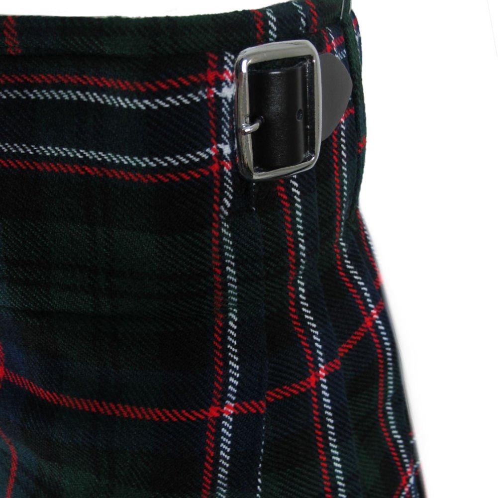471b38af902318 Tartanista Kilts pour Hommes, Large Gamme de Kilts écossais 4,6m  284g de  qualité ...