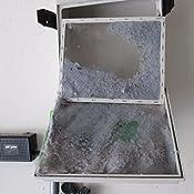 Amazon Com Bettervent Indoor Dryer Vent Kit Protect