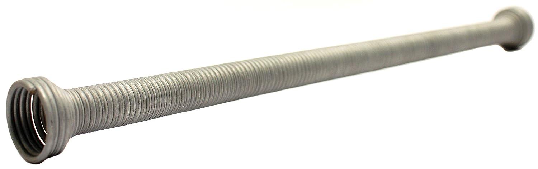 Externe Biegefeder f/ür 8/mm-Kupferrohr