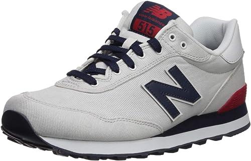 new balance 515 scarpe uomo