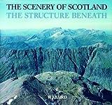 The Scenery of Scotland, Baird, 0948636246
