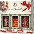 Flying Goose Sriracha Chillisaucen in Geschenkbox, 1er Pack (1 x 1.205 l)