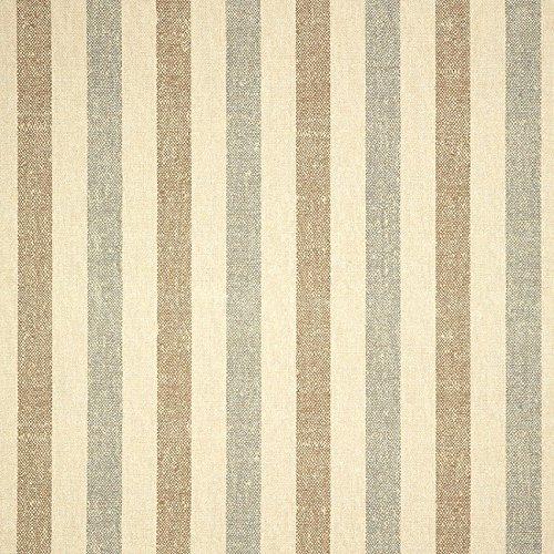 Sunbrella Paris Raffia #45984-0001 Indoor / Outdoor Upholstery Fabric