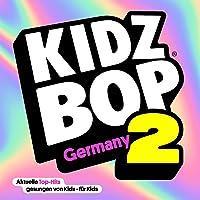 KIDZ BOP Germany 2