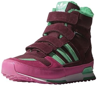 a4daee4ef ... reduced adidas zx winter cf i m17949 uk ama 7b8bb de370