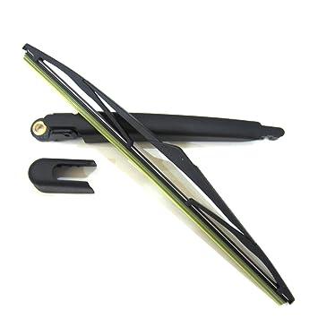 Limpiaparabrisas trasero y cuchilla para Ford Escape mercurio Marin ...