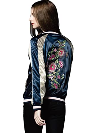 custom made varsity jackets cheap, custom high school varsity jackets,  customized varsity jacket for