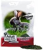 PROFESSIONAL Adult Rabbit Food