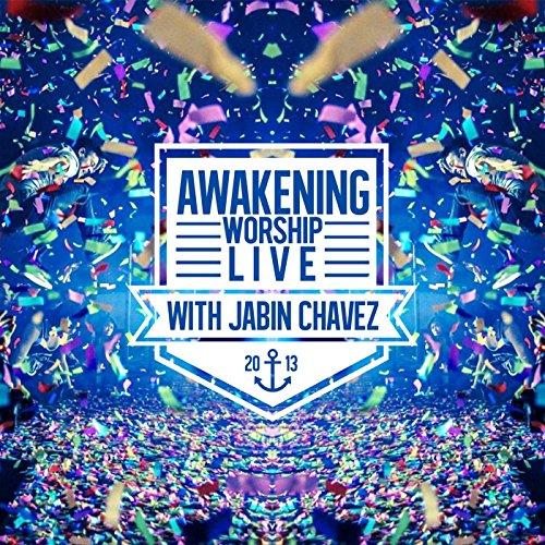 Live With Jabin Chavez