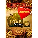 Ultimate Chill: Love Story
