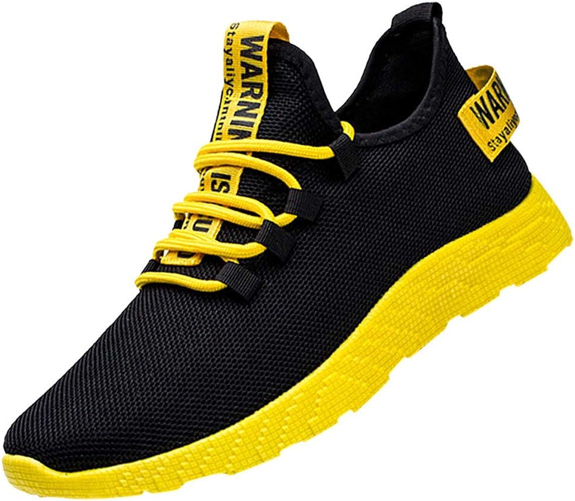 Maleya Laufschuhe Die neuen Männer, die le Running Shoes
