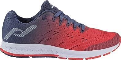 Pro Touch Oz 2.1, Zapatillas de Running para Mujer: Amazon.es: Zapatos y complementos