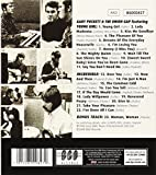 """Gary Puckett & The Union Gap Featuring """"Young Girl"""" / Incredible"""