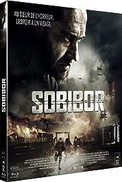 Sobibor BLURAY 1080p FRENCH