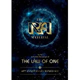 The Ra Material: Law of One: 40th-Anniversary Boxed Set