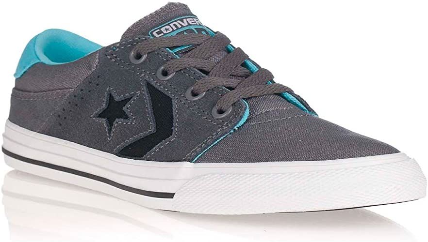 Converse - Cons tre Star ox, Unisex