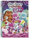 Care Bears & Cousins: BFFs - Volume 2