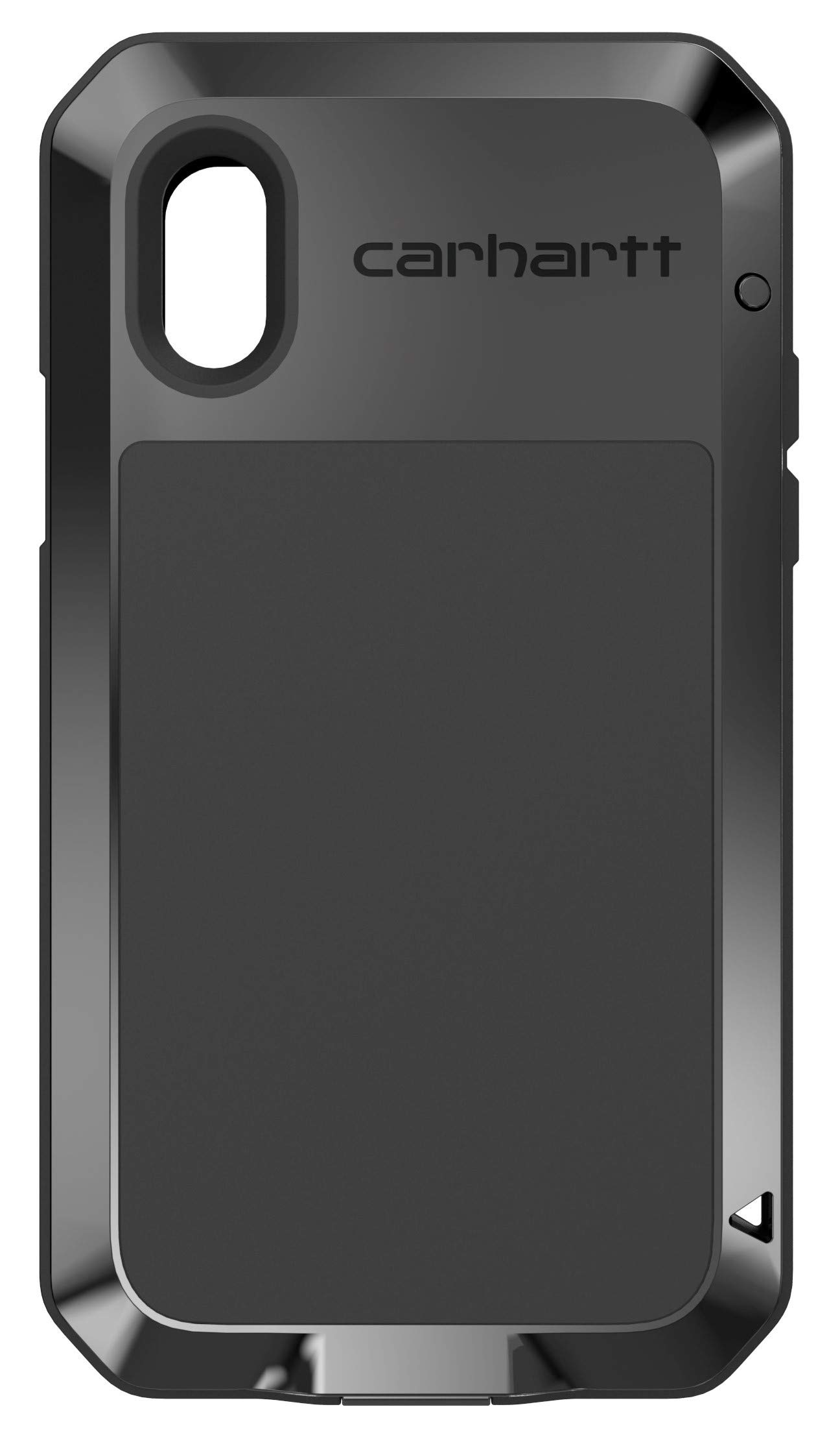 Carhartt RIG Case for iPhone Xs Max by Carhartt (Image #6)