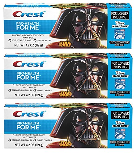 crest-pro-health-jr-star-wars-for-longer-brushing-minty-breeze-toothpaste-42-oz-pack-of-3