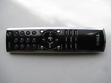 Amazon.com: DELL rc1783701/00 Mando a Distancia: Home Audio ...