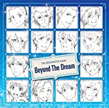 V.A. - The Idolm@Ster (Idolmaster) Sidem Beyond The Dream [Japan CD] LACM-14570