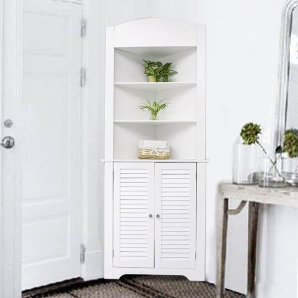 Display Cabinets Living Room: Amazon.co.uk
