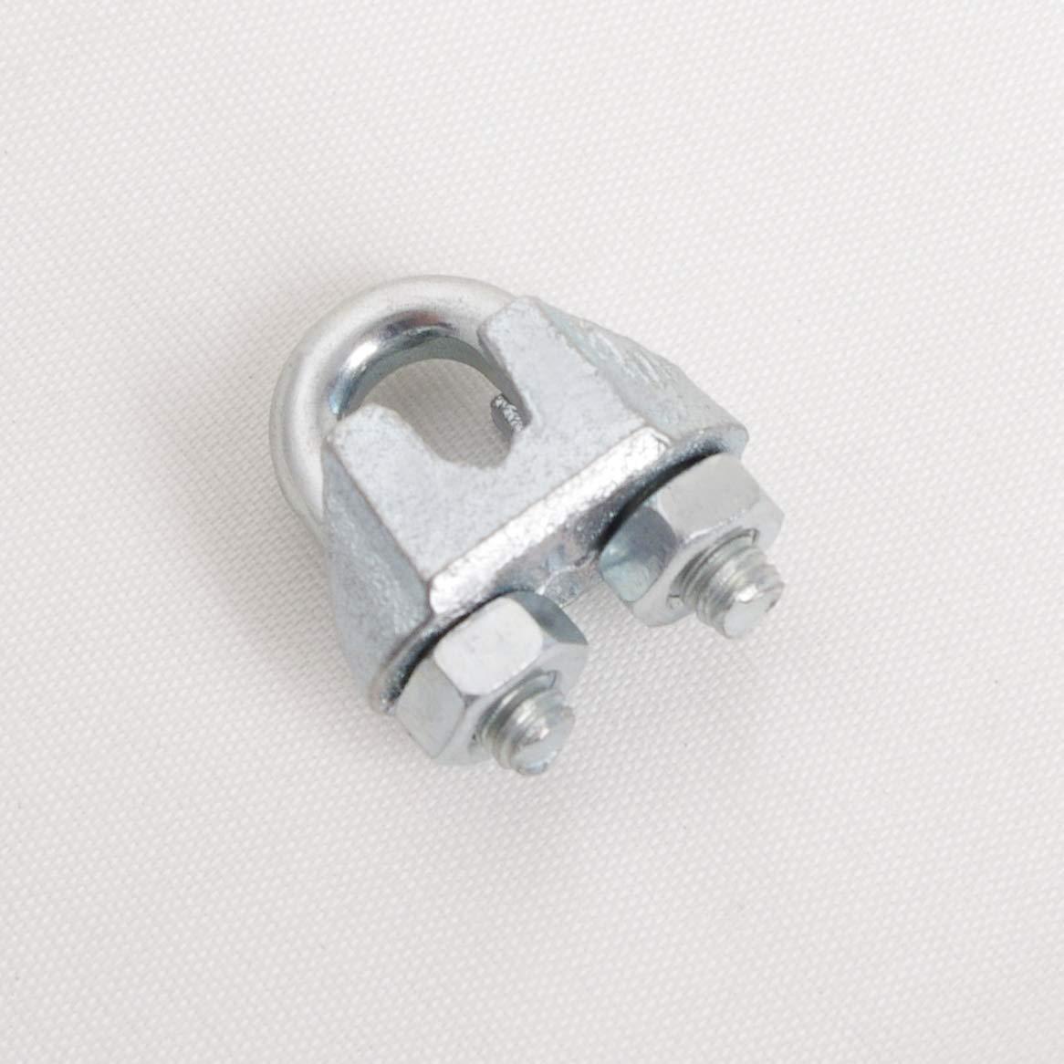 Donau Elektronik 1722 4 Twist Drills 2,0//2,2//2,4//2,6 mm Multi-Colour