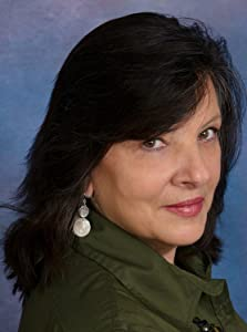M. Kate Quinn